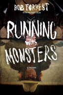 Running with Monsters Pdf/ePub eBook