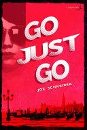Go just go ebook