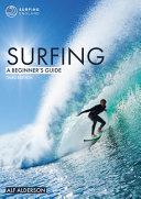 Surfing  a Beginner   s Guide 3e