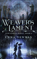 Weaver's Lament Pdf/ePub eBook