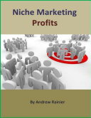 Niche Marketing Profits