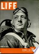 7 Դեկտեմբեր 1942