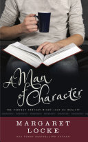 Pdf A Man of Character Telecharger