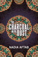 The Charcoal in the Dust [Pdf/ePub] eBook