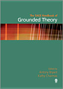 Pdf The SAGE Handbook of Grounded Theory Telecharger