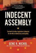 Indecent Assembly