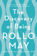 The Discovery of Being