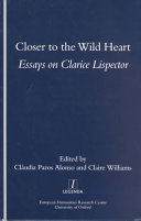 Closer to the Wild Heart