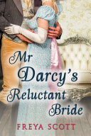 Pdf Mr Darcy's Reluctant Bride Telecharger