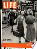 Jan 17, 1955