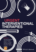 Urgent Interventional Therapies