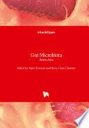 Gut Microbiota Book PDF