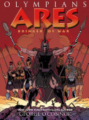 Olympians: Ares