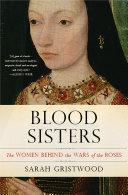 Blood Sisters Pdf/ePub eBook