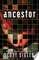 Ancestor Book PDF