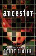 Ancestor Pdf/ePub eBook
