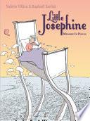 Little Josephine  Memory In Pieces