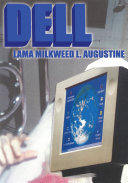 Dell [Pdf/ePub] eBook