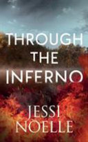 Through the Inferno