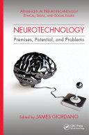 Neurotechnology Pdf/ePub eBook