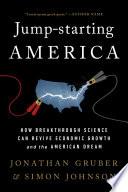 Jump Starting America