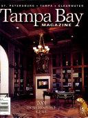 Pdf Tampa Bay Magazine
