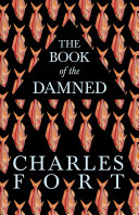 Pdf The Book of the Damned Telecharger