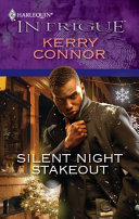 Silent Night Stakeout [Pdf/ePub] eBook
