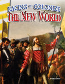Racing To Colonize The New World Epub 3