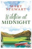 Wildfire at Midnight [Pdf/ePub] eBook
