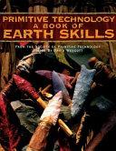Primitive Technology ebook