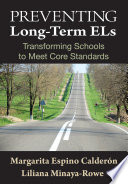 Preventing Long-Term ELs