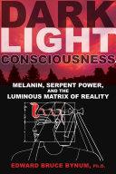 Dark Light Consciousness [Pdf/ePub] eBook