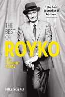 The Best of Royko