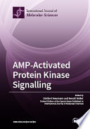 AMP Activated Protein Kinase Signalling