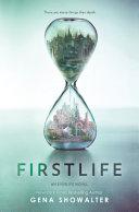 Pdf Firstlife