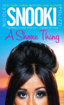 A Shore Thing Pdf/ePub eBook