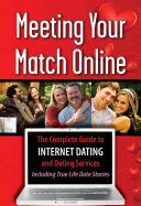 Meeting Your Match Online
