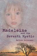 Madeleine and the Seventh Mystic Pdf/ePub eBook
