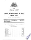 May 20, 1924