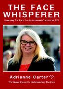 Pdf The Face Whisperer