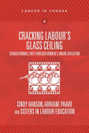 Cracking Labour's Glass Ceiling