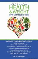 The Cellular Healing Diet