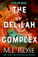 Pdf The Delilah Complex Telecharger