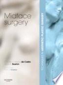 Midface Surgery