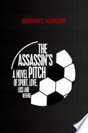 The Assassin s Pitch