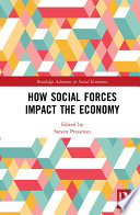 How Social Forces Impact the Economy