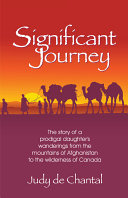 Pdf Significant Journey Telecharger