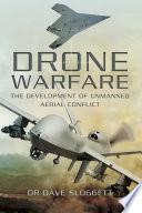 Drone Warfare Pdf/ePub eBook