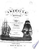 The Young Sea Officer s Sheet Anchor  Or  A Key to the Leading of Rigging  and to Practical Seamanship Book